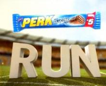 Cadbury_RunOut